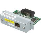 Epson UB-E03 Print Server