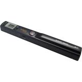 VuPoint Solutions Magic Wand PDSWF-ST44-VP Handheld Scanner - 900 dpi Optical