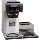 BUN133000003 - BUNN 12-Cup Pourover Coffee Brewer