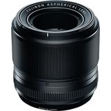 Fujifilm Fujinon 60 mm f/2.4 Telephoto Lens for X-mount 16240767