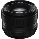 Fujifilm Fujinon 35 mm f/1.4 Fixed Focal Length Lens for X-mount 16240755