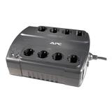 APC by Schneider Electric Back-UPS ES 700 VA Desktop UPS