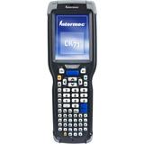 Intermec CK71 Ultra-Rugged Mobile Computer
