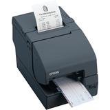 Epson TM-H2000 Multistation Printer