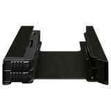 Icy Dock EZ-FIT PRO MB082SP Drive Bay Adapter Internal - Matte Black