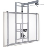 BLT27606 - MooreCo iTeach Wall Mount for Whiteboard, C...