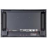 LG SP0000K 10 W RMS Speaker - Black