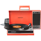 Crosley CR6016A Spinnerette