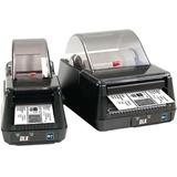 CognitiveTPG DLXi Thermal Transfer Printer - Monochrome - Desktop - Label Print