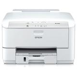 Epson WorkForce Pro WP-4023 Inkjet Printer - Color - 4800 x 1200 dpi Print - Plain Paper Print - Desktop