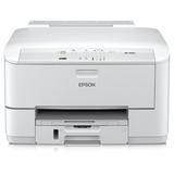Epson WorkForce Pro WP-4090 Inkjet Printer - Color - 4800 x 1200 dpi Print - Plain Paper Print - Desktop