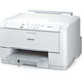 Epson WorkForce Pro WP-4010 Inkjet Printer - Color - 4800 x 1200 dpi Print - Plain Paper Print - Desktop