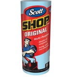KCC75130 - Scott Shop Towels