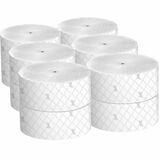 KCC07006 - Scott Coreless Jumbo Roll Tissue