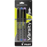 PIL90022 - Pilot Varsity Disposable Fountain Pen...