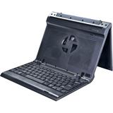 Ergoprise H2 JK02UA Laptop Stand / Keyboard Combo