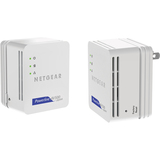 Netgear Powerline Nano500 Set