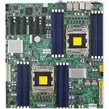 Supermicro X9DRD-7LN4F Server Motherboard MBD-X9DRD-7LN4F-O - Large