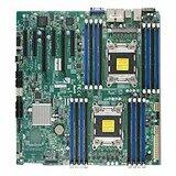 Supermicro X9DRE-LN4F Server Motherboard MBD-X9DRE-LN4F-O - Large