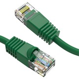 Axiom 15FT CAT6 550mhz Patch Cord