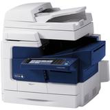 Xerox ColorQube 8900X Solid Ink Multifunction Printer - Color - Plain Paper Print - Desktop