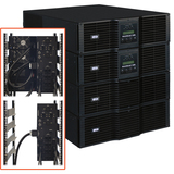 Tripp Lite SmartOnline 16kVA On-Line Double-Conversion UPS