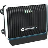 Zebra FX9500 RFID Reader