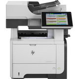 HP LaserJet 500 M525F Laser Multifunction Printer - Monochrome - Plain Paper Print - Desktop