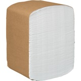 KCC98730 - Scott Full Fold Dispenser Napkins