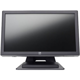 "Elo 1919L 19"" LCD Touchscreen Monitor - 16:9 - 5 ms"