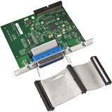 Intermec Parallel port IEEE 1284 Interface Kit