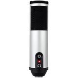 MXL Tempo SK Microphone