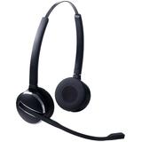 Jabra PRO 9450 Duo NCSA Headset