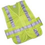 NSN5984875 - SKILCRAFT 360-degree Visibility Safety Vest