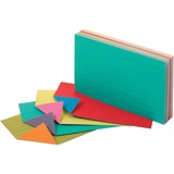 OXF04736 - Oxford Extreme Index Cards