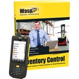 Inventory Control RF Pro + HC1