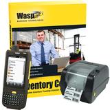 Inventory Control RF Pro + HC1 + WPL305