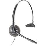 Plantronics DuoSet H141N Headset