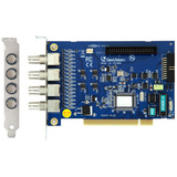 GeoVision GV600 Video Capture card