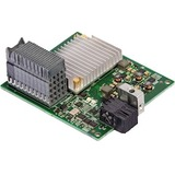 Lenovo Flex System FC5022 2-port 16Gb FC Adapter