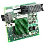 Lenovo Flex System FC3052 2-Port 8Gb FC Adapter
