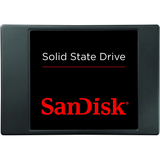 SanDisk 128 GB Internal Solid State Drive
