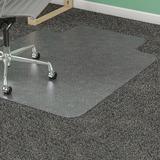 Lorell Medium-pile Chairmat