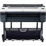 """Canon imagePROGRAF iPF760 Inkjet Large Format Printer - 36"""" - Color"""