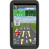 Magellan RoadMate 5245T-LM Automobile Portable GPS Navigator