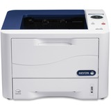 Xerox® Phaser 3320/DNI Monochrome Laser Printer XER3320DNI