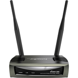 EnGenius ECB300 IEEE 802.11n 300 Mbps Wireless Access Point - ISM Band