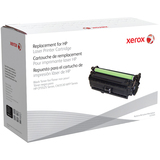 Xerox Toner Cartridge - Replacement for HP (CE250A) - Black