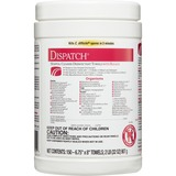 CLO69150 - Dispatch Hospital Cleaner Disinfectant To...