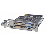 Cisco 2 Port High-Speed WAN Interface Card